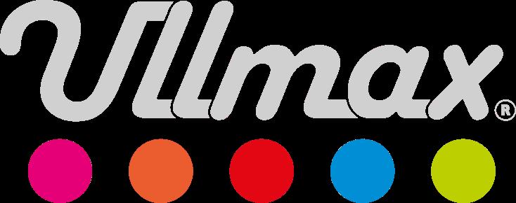 logo_ullmax_small