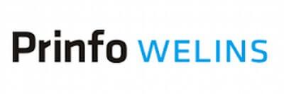 sponsor_prinfo_welins